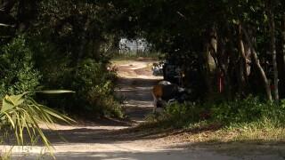hernando-county-investigation-heather-leigh