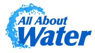 All About Water.png