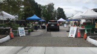 old beach farmers market.jpg