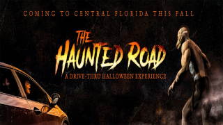 The Haunted Road thumbnail.png