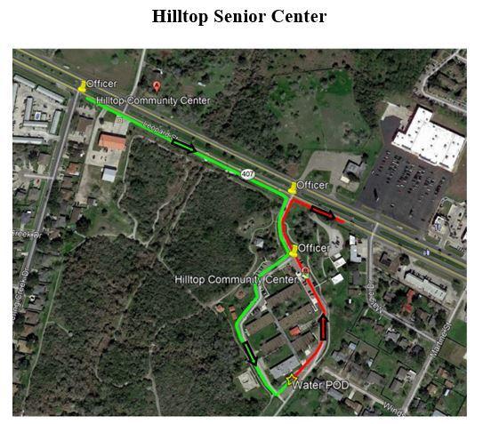 hilltop-center-map.jpg