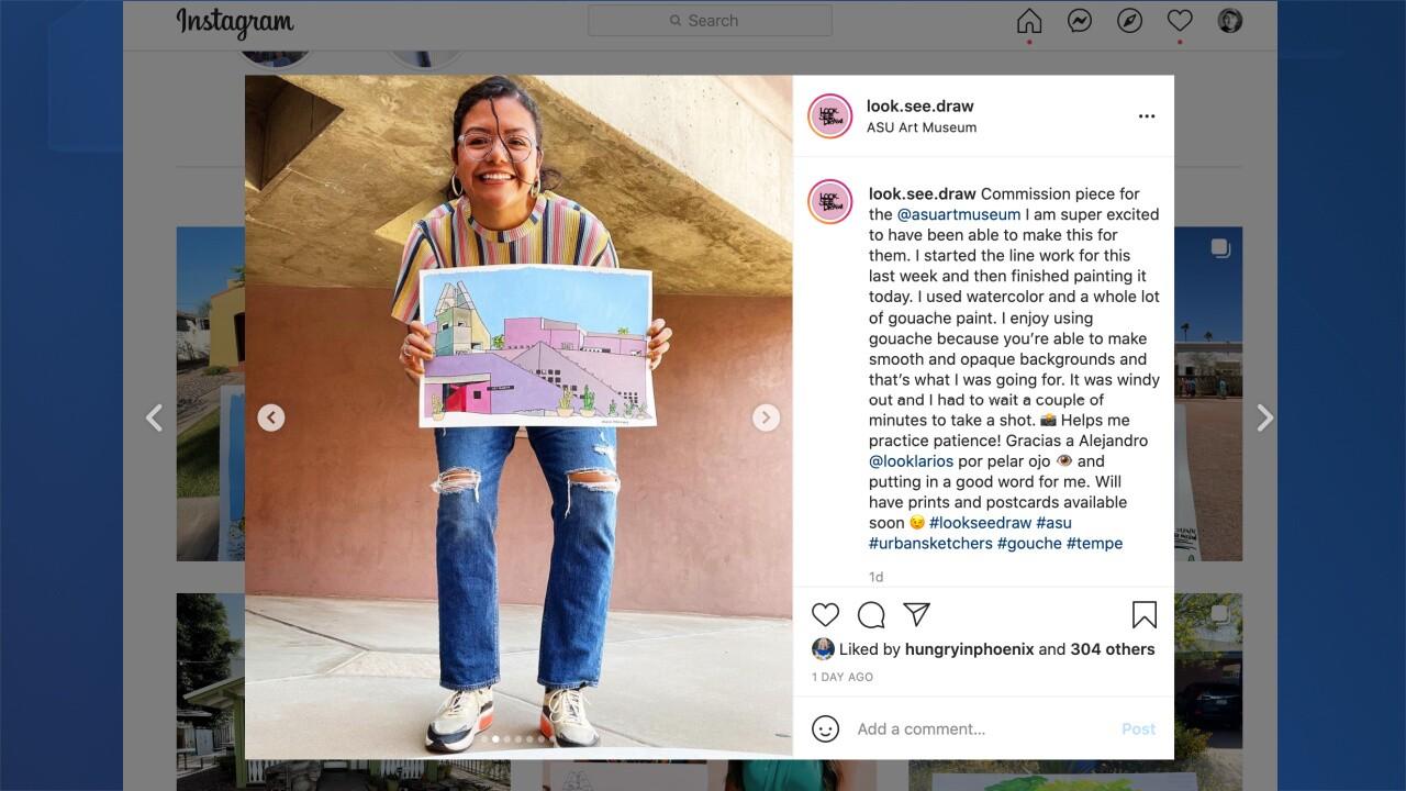 Instagram Look See Draw.jpg