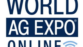 world ag expo online.PNG