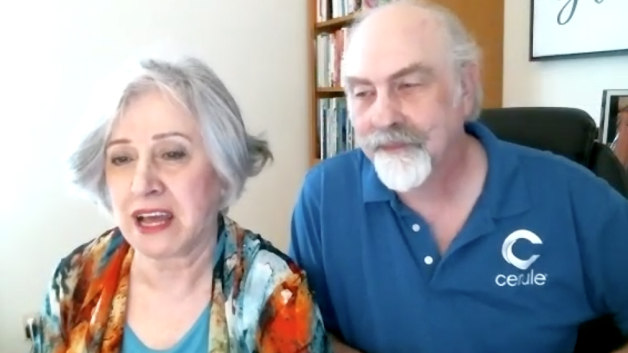 Parma couple loses $22,000, issues warning about cryptocurrency buys
