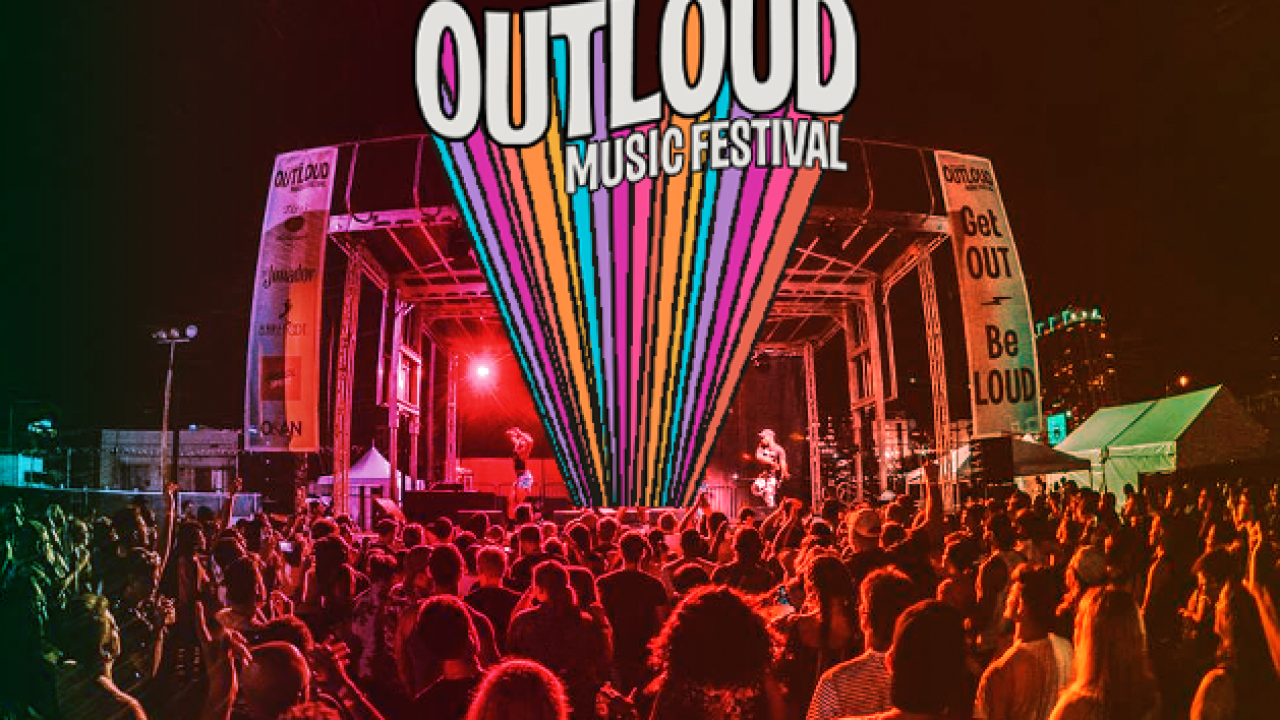 outloud-music-festival+2018+view+of+the+stage.png