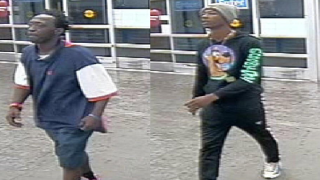 Deputies looking for suspects involved in Walmart theft.png