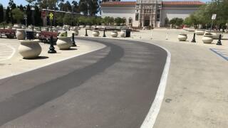balboa park san diego museum of art empty 5_17.jpg