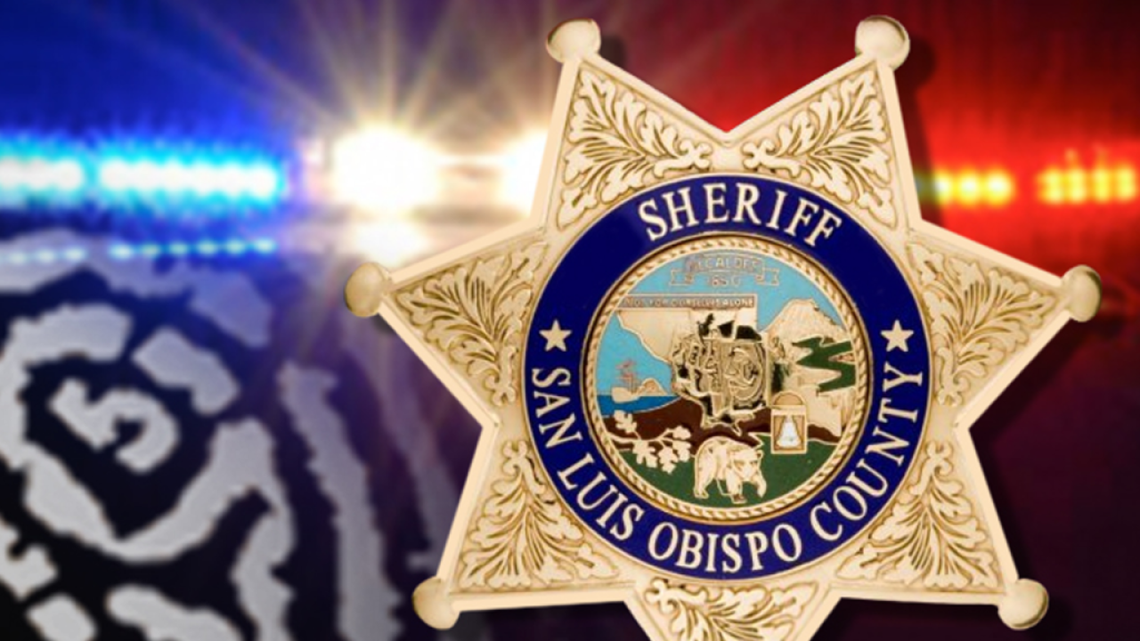 Sheriff: 9 stores caught selling to minors in SLO County