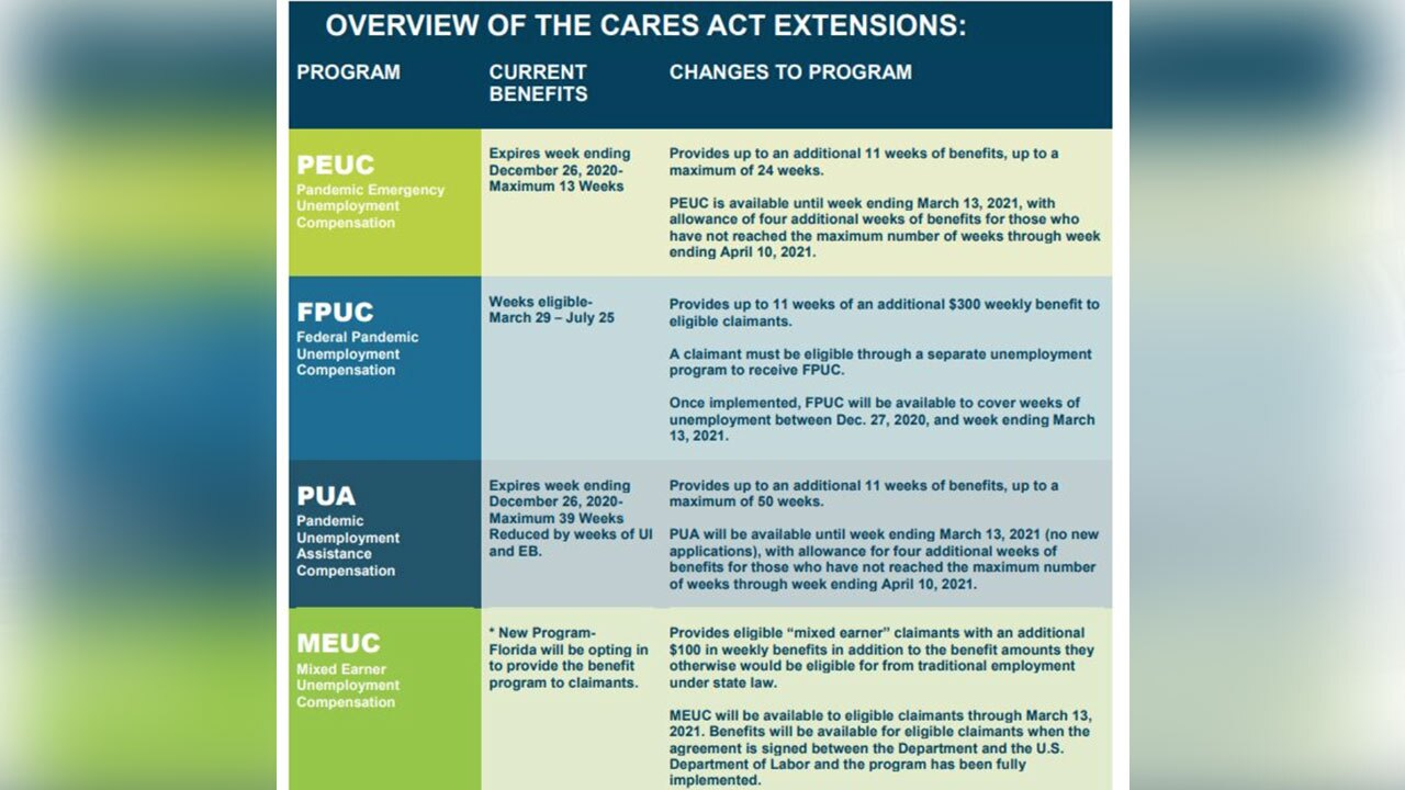 Overview-of-the-CARES-Act-extensions.jpg