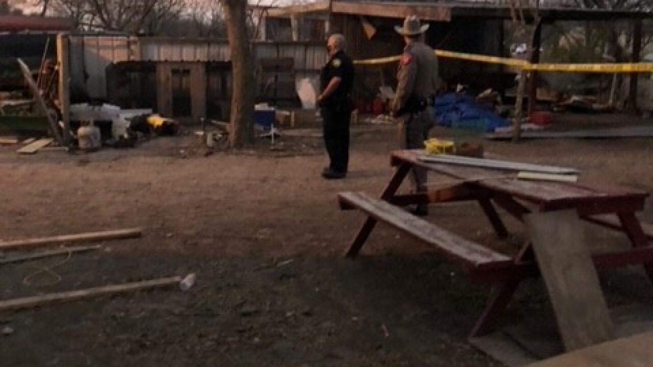Orange Grove Homicide 2.jpg