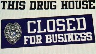 wptv-drug-house-closed-sign-.jpg