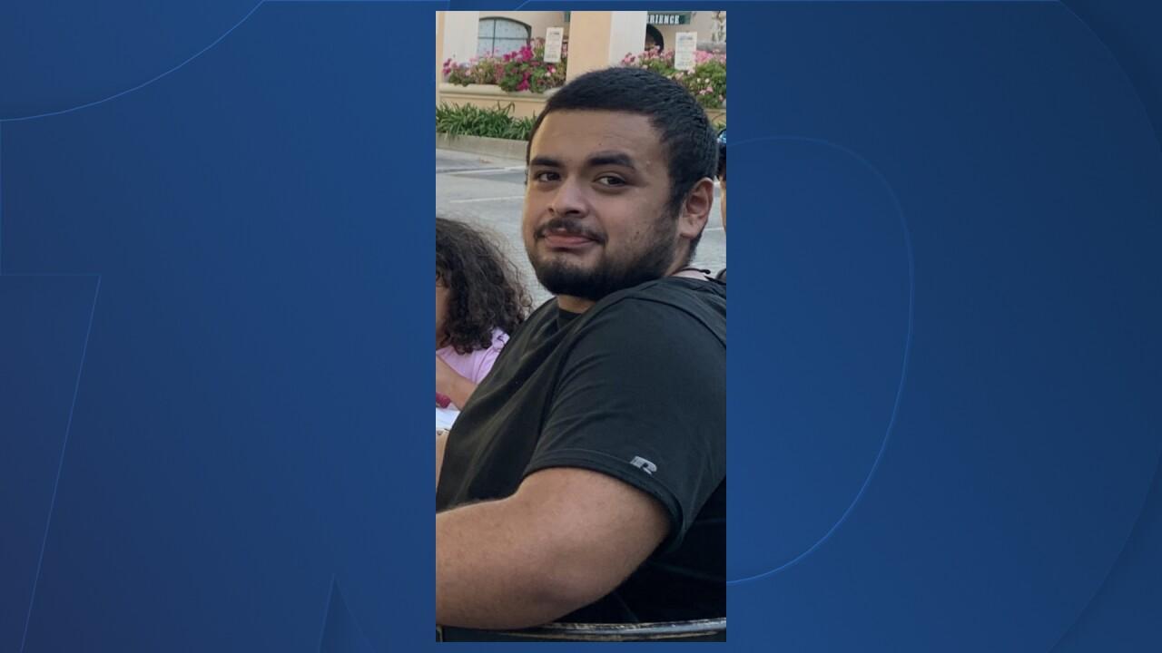 Joseph Espinoza missing oceanside_2.jpg