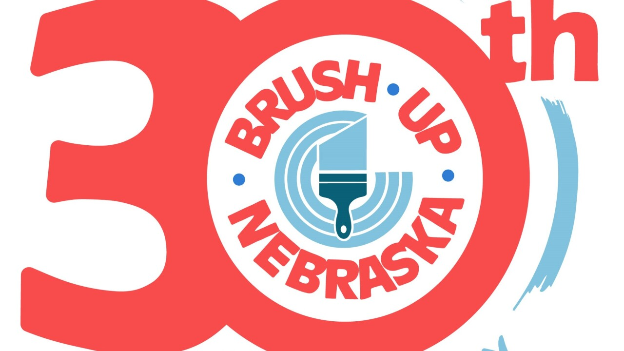 Brush Up Nebraska