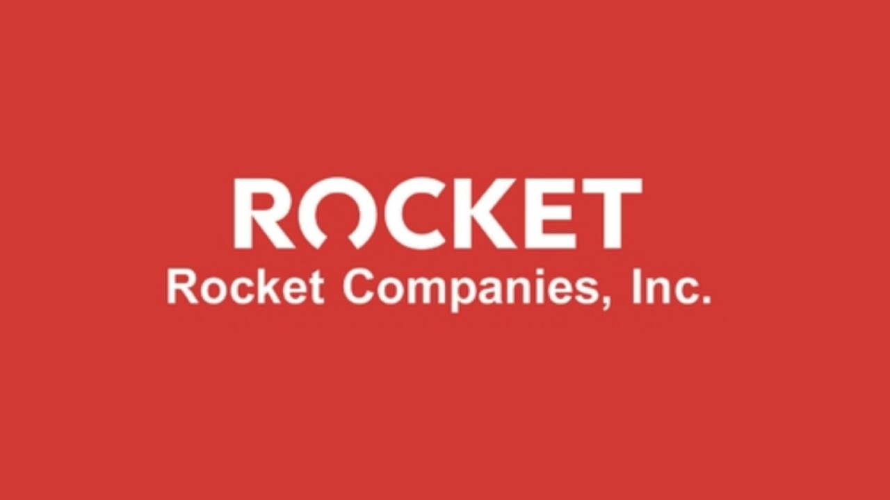 Rocket-Companies-Quicken-Loans-IPO.jpg