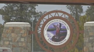 Grants awarded to 28 of Montana's Native American-owned businesses