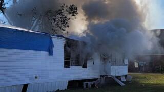 Lake Charles fire 12-7.jpg
