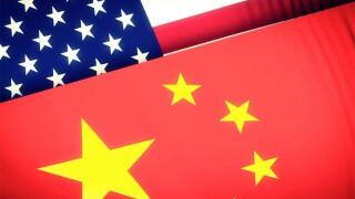 WPTV-China-and-USA-flags.jpg