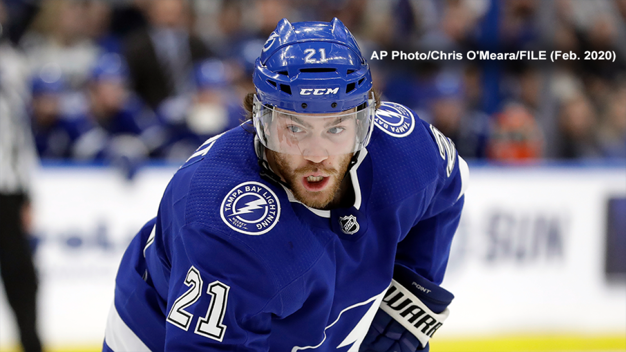 brayden-point-ap-file-tampa-bay-lightning.png
