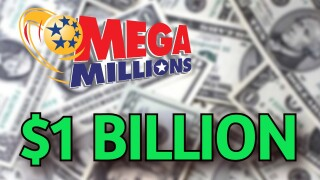 $1 Billion Jackpot.jpg