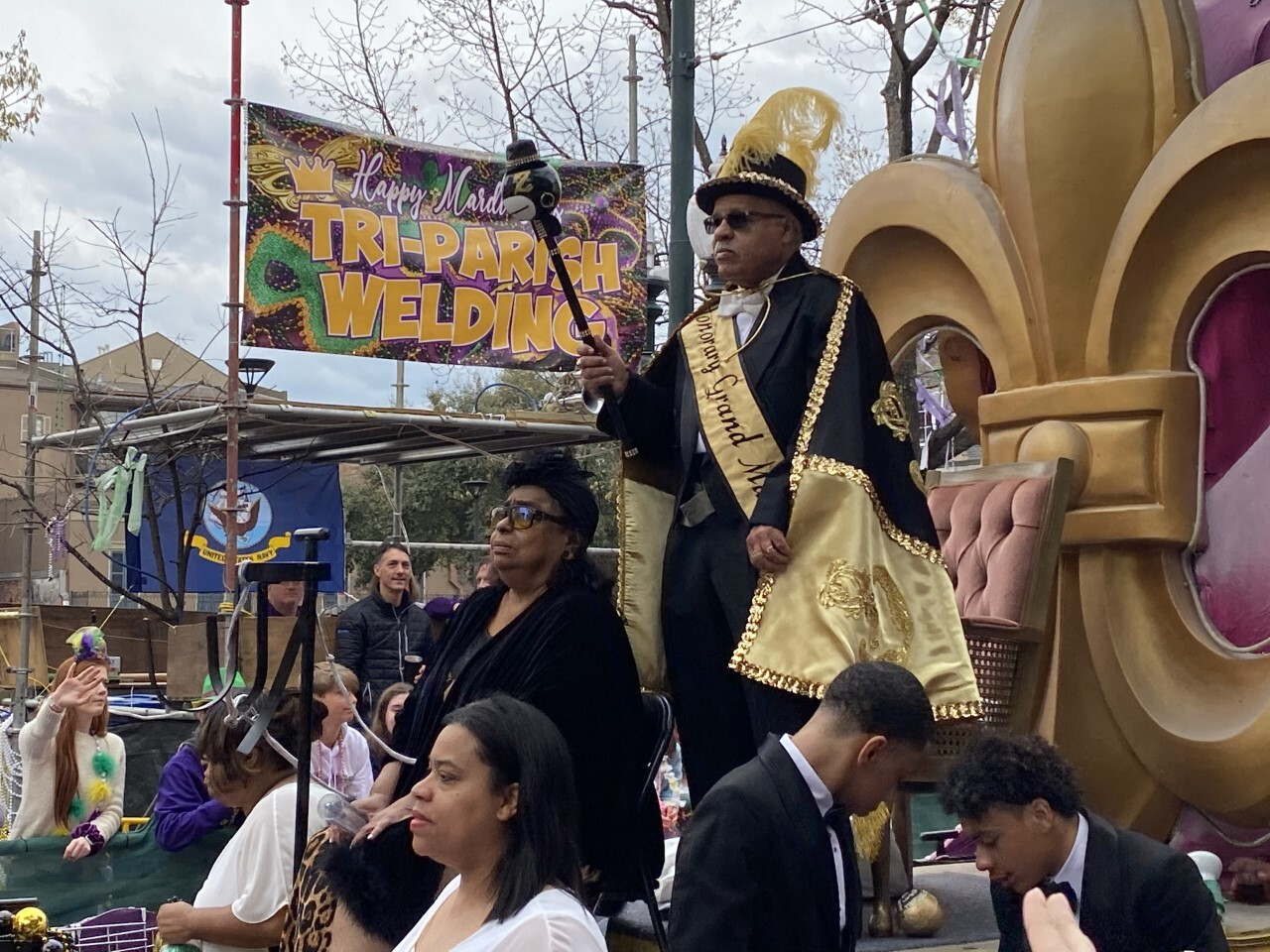 Zulu parade New Orleans 9 (Scott Brazda).jpg