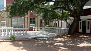 The Courtyard at Gaslight Square.jpg