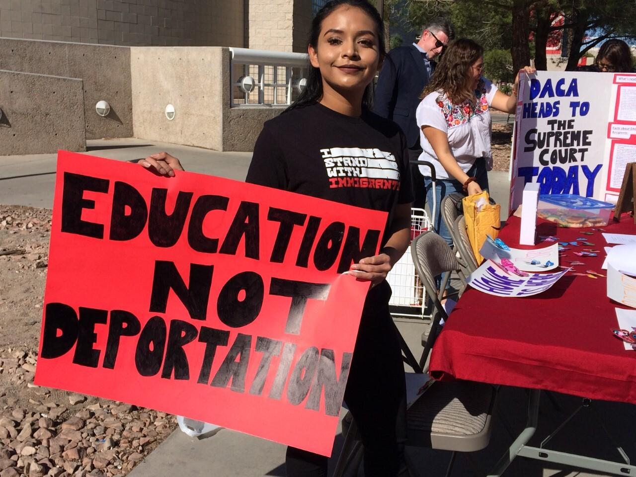 education not deportation.jpg