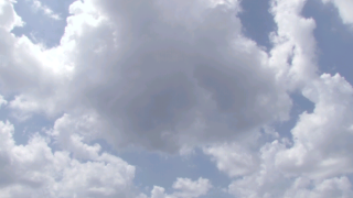 WX Clouds and Sun.png
