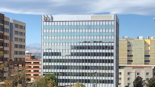 Silverado Banking 1.jpg