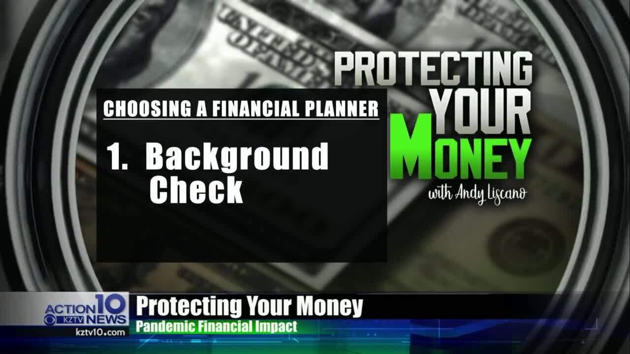Protecting your money.jpg