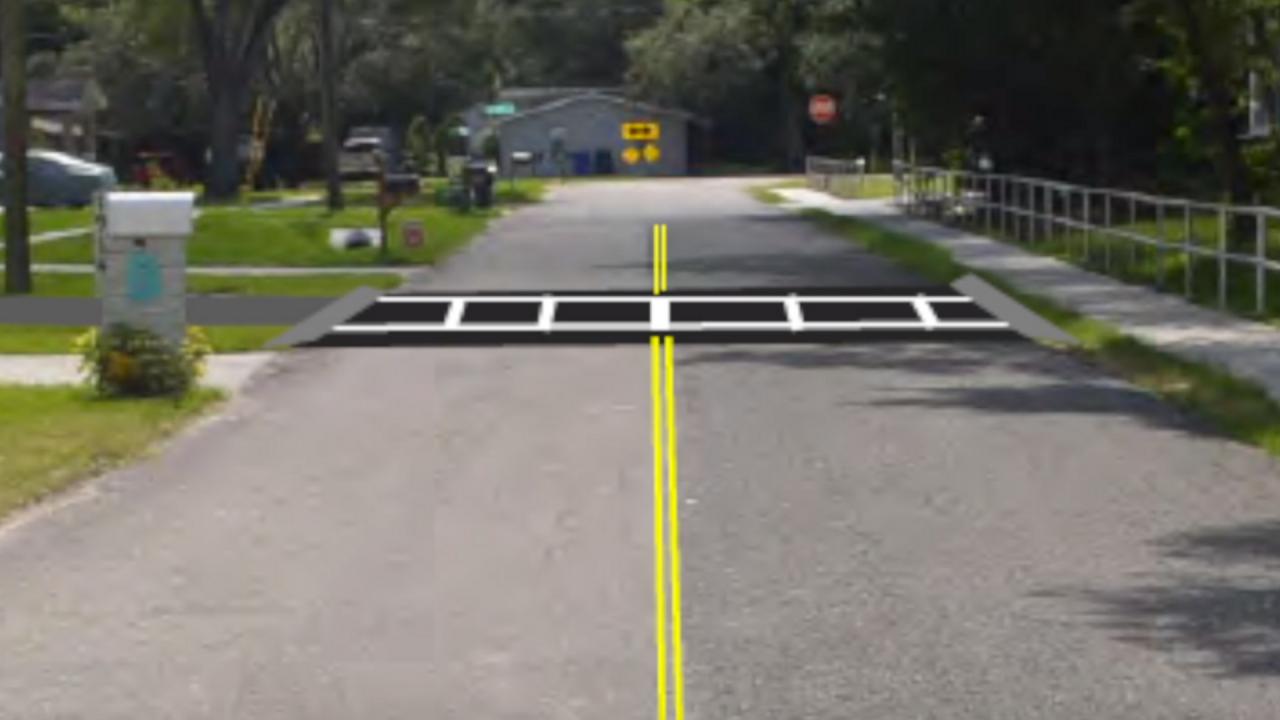 UACDC-crosswalk.png