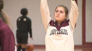 Vermilion Catholic Girls Basketball.jpg