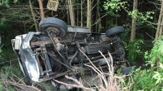 hanover crash.jpg