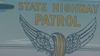 Middletown man killed in Warren County crash
