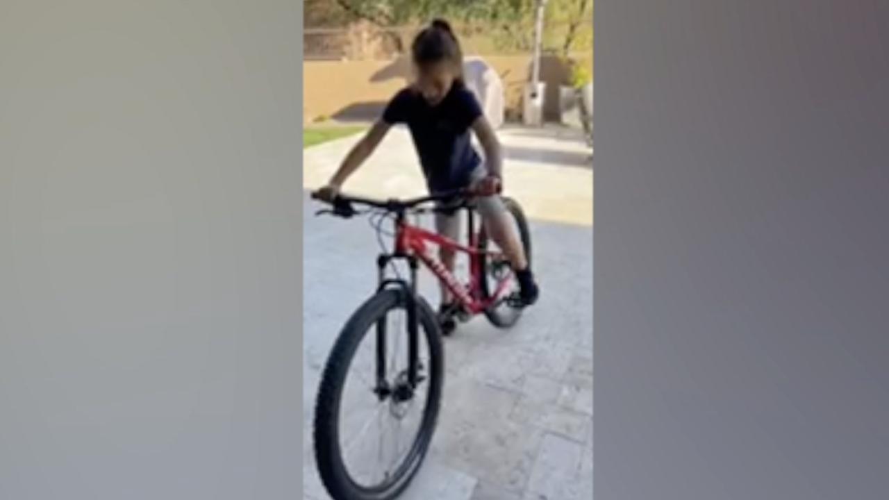 mission beach stolen mountain bike.png