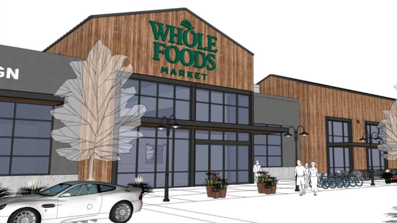Whole Foods Market.jpg