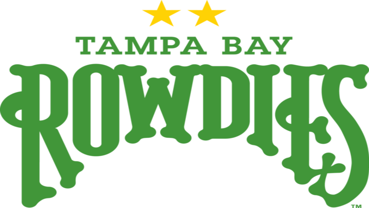 tampa bay rowdies announce free admission to upcoming u s open cup match tampa bay rowdies announce free