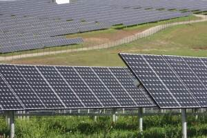 What's at stake in lawsuits over renewable power projects?