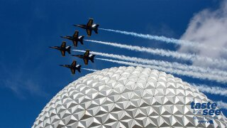 Walt Disney World Reopening Guide