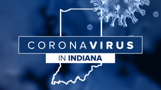 LIVE: Indiana officials give update on  COVID-19