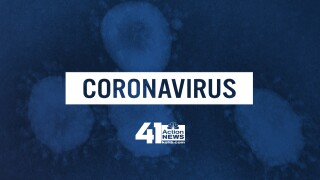 CORONAVIRUS_BLUE_MON.jpg