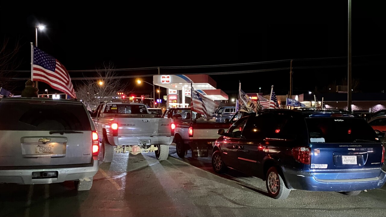 Patriot Freedom Cruise.jpg