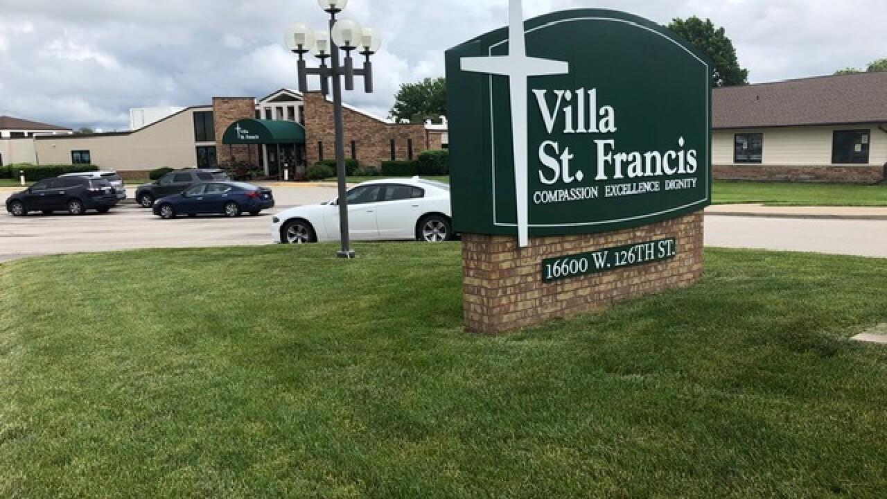 Villa St. Francis 1.jpeg