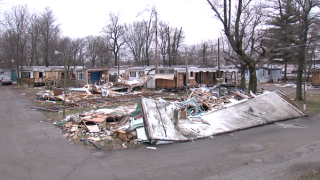 I-70 mobile home park mess.png