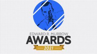 edward r murrow.JPG