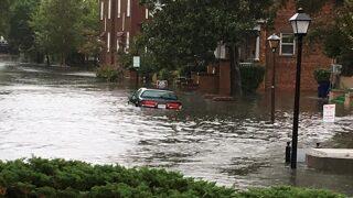 October flooding photos Part1