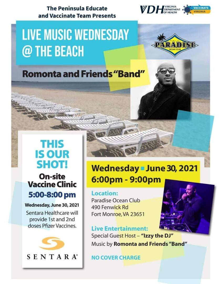 Paradise Ocean Club COVID-19 vaccination event (June 30).jpg