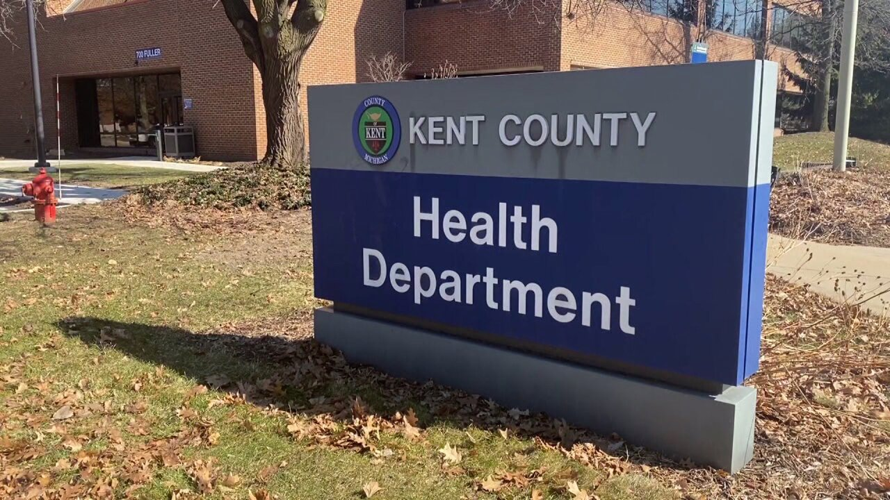 Kent County Health Dept sign.jpeg