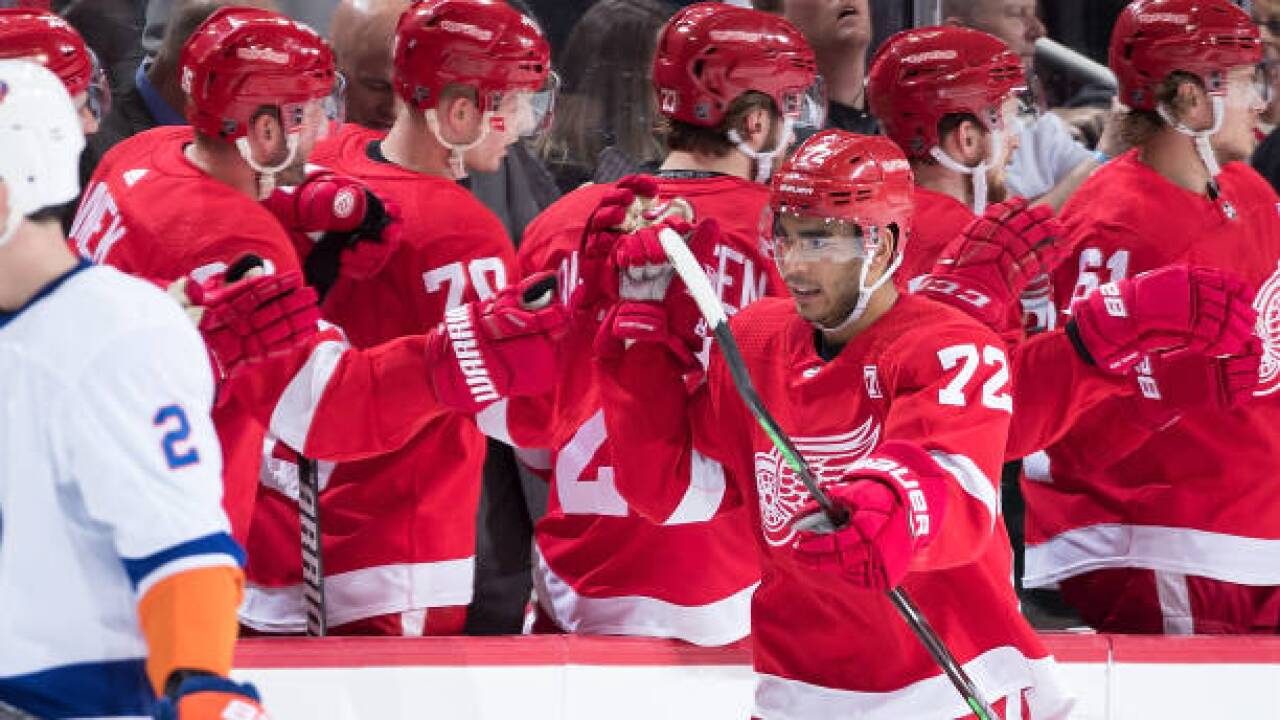 Andreas_Athanasiou_gettyimages-1131016017-612x612.jpg