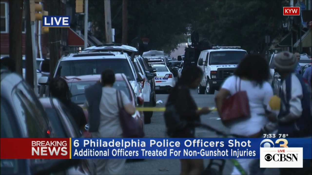 philly police shooting.PNG