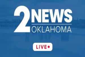 2 News Oklahoma On Demand: Headlines 1 p.m. - 5 p.m.
